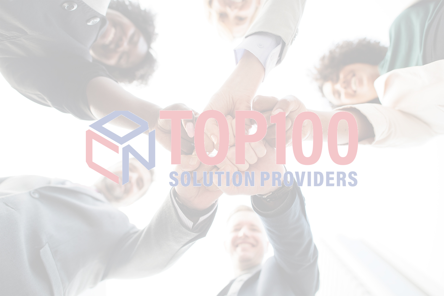 ProServeIT Corporation named to CDN's Top 100 Solution Providers for 2018